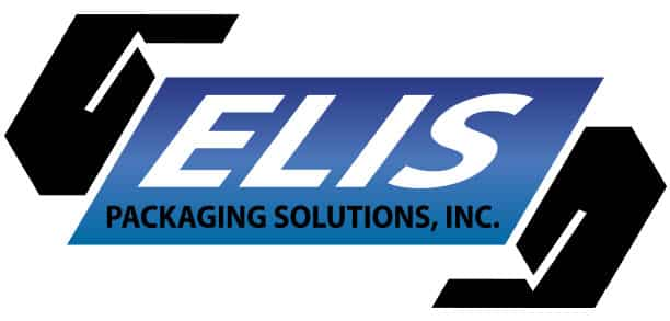 ELIS Packet Solutions, Inc.